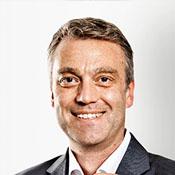 Gunnar Schnarchendorff
