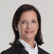Mónica Fischer